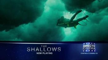 The Shallows thumbnail