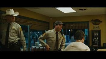 Jack Reacher: Never Go Back - Alternate Trailer 7