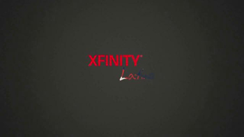 XFINITY Free Pass Latino TV Spot, 'Programación Latino' [Spanish] - Thumbnail 10