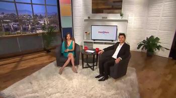 XFINITY Free Pass Latino TV Spot, 'Programación Latino' [Spanish] - Thumbnail 2