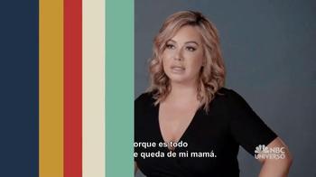 XFINITY Free Pass Latino TV Spot, 'Programación Latino' [Spanish] - Thumbnail 8