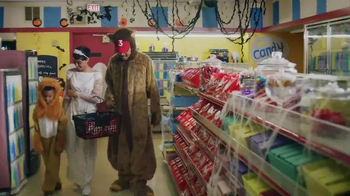 KitKat TV Spot, 'Halloween Break' Featuring Chance The Rapper - Thumbnail 2