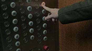 Clorox TV Spot, 'Dedos pegajosos' [Spanish] - Thumbnail 1