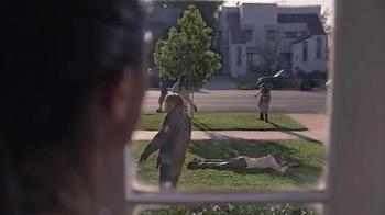 Amazon Echo TV Spot, 'Alexa Moments: Zombie Commute' - Thumbnail 4