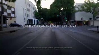 Uber TV Spot, 'Una máquina para hacer dinero' [Spanish] - Thumbnail 10