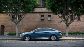 Uber TV Spot, 'Una máquina para hacer dinero' [Spanish] - 6390 commercial airings