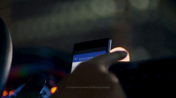 Uber TV Spot, 'Una máquina para hacer dinero' [Spanish] - Thumbnail 3