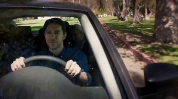 Uber TV Spot, 'Una máquina para hacer dinero' [Spanish] - Thumbnail 4