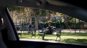 Uber TV Spot, 'Una máquina para hacer dinero' [Spanish] - Thumbnail 5