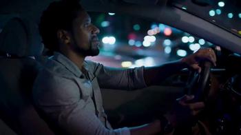 Uber TV Spot, 'Una máquina para hacer dinero' [Spanish] - Thumbnail 6