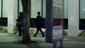 Uber TV Spot, 'Una máquina para hacer dinero' [Spanish] - Thumbnail 7