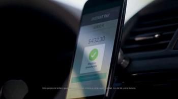 Uber TV Spot, 'Una máquina para hacer dinero' [Spanish] - Thumbnail 8