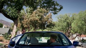 Uber TV Spot, 'Una máquina para hacer dinero' [Spanish] - Thumbnail 9