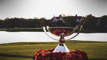 PGA Tour TV Spot, '2016 FedEx Cup Winner' Feat. Rory McIlroy, Jordan Spieth - 22 commercial airings