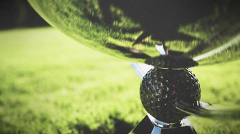 PGA Tour TV Spot, '2016 FedEx Cup Winner' Feat. Rory McIlroy, Jordan Spieth - Thumbnail 1