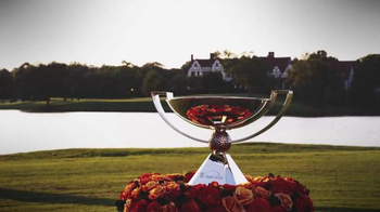 PGA Tour TV Spot, '2016 FedEx Cup Winner' Feat. Rory McIlroy, Jordan Spieth - Thumbnail 3