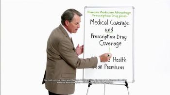 All-in-One Medicare Advantage Plans thumbnail
