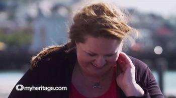 MyHeritage TV Spot, 'Family History' - Thumbnail 7