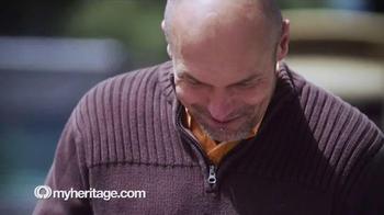 MyHeritage TV Spot, 'Family History' - Thumbnail 9