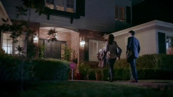 XFINITY Home TV Spot, 'Connected and Protected' - Thumbnail 7