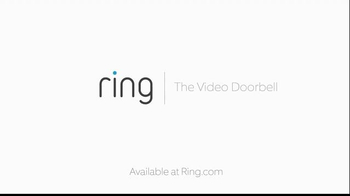 Ring TV Spot, 'Knock, Knock. Who's There? A Bear!' - Thumbnail 9