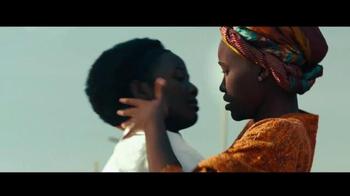 Queen of Katwe - Alternate Trailer 28