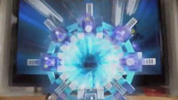 LEGO Dimensions Starter Pack TV Spot, 'Adventure' - Thumbnail 2