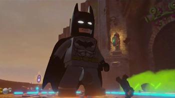 LEGO Dimensions Starter Pack TV Spot, 'Adventure' - Thumbnail 3