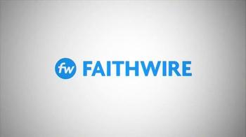 Faithwire TV Spot, 'Millennials' - Thumbnail 7