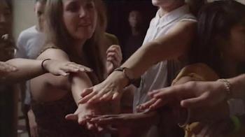 Faithwire TV Spot, 'Millennials' - Thumbnail 6