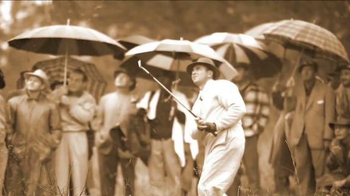 Pinehurst TV Spot, 'The 1951 Ryder Cup' - 13 commercial airings