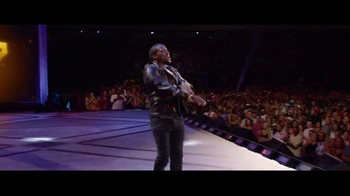 Kevin Hart: What Now? - Alternate Trailer 5