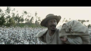 The Birth of a Nation - Alternate Trailer 12