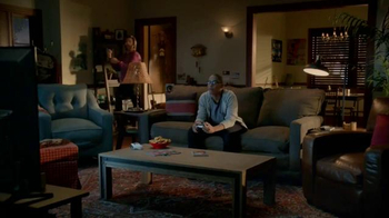 Totino's Pepperoni Pizza Rolls TV Spot, 'Staying In' - Thumbnail 1