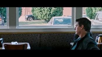 Jack Reacher: Never Go Back - Alternate Trailer 11