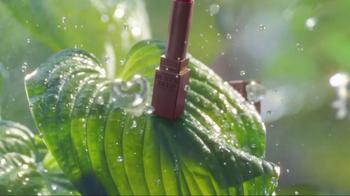 Burt's Bees Lipstick TV Spot, 'Lipstick Love' Song by The Blah Blah Blahs - Thumbnail 2