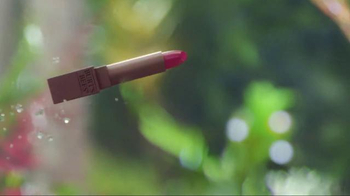 Burt's Bees Lipstick TV Spot, 'Lipstick Love' Song by The Blah Blah Blahs - Thumbnail 6