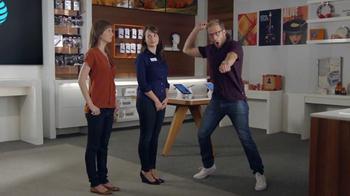 AT&T Next TV Spot, 'Cowboy' - Thumbnail 1