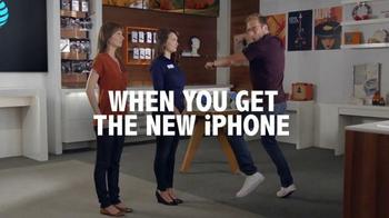 AT&T Next TV Spot, 'Cowboy' - Thumbnail 5