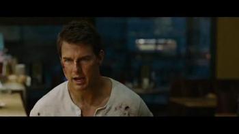 Jack Reacher: Never Go Back - Alternate Trailer 12