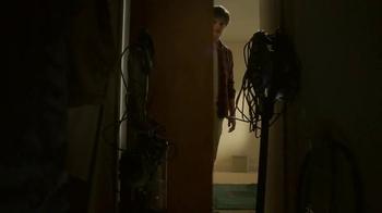 Dyson V8 TV Spot, 'Cord Free' - Thumbnail 1