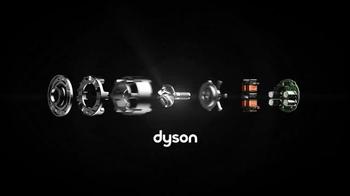 Dyson V8 TV Spot, 'Cord Free' - Thumbnail 9
