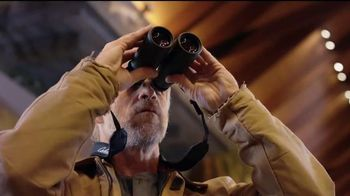 Cabela's Ultimate Outfitter Sale TV Spot, 'Gather the Troops: Camo' - 475 commercial airings