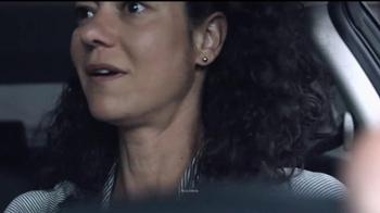 2017 Hyundai Elantra TV Spot, 'Mejor es la razón: crusher' [Spanish] - Thumbnail 4
