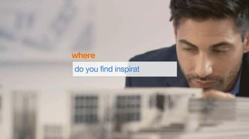 Indeed TV Spot, 'What/Where' - Thumbnail 2