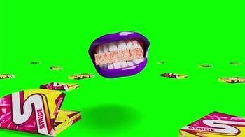 Stride Gum TV Spot, 'Hey! Momma's Home' - Thumbnail 1