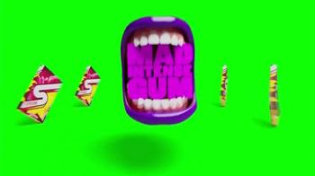 Stride Gum TV Spot, 'Hey! Momma's Home' - Thumbnail 10