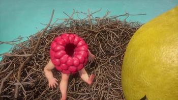 Stride Gum TV Spot, 'Hey! Momma's Home' - Thumbnail 5