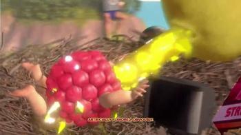 Stride Gum TV Spot, 'Hey! Momma's Home' - Thumbnail 6