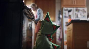 Pillsbury Original Crescents TV Spot, 'Halloween: Dress Up' - Thumbnail 4